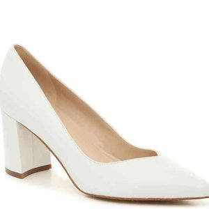 Marc Fisher Caitlin Pumps